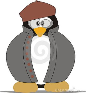 linux-fat-penguin